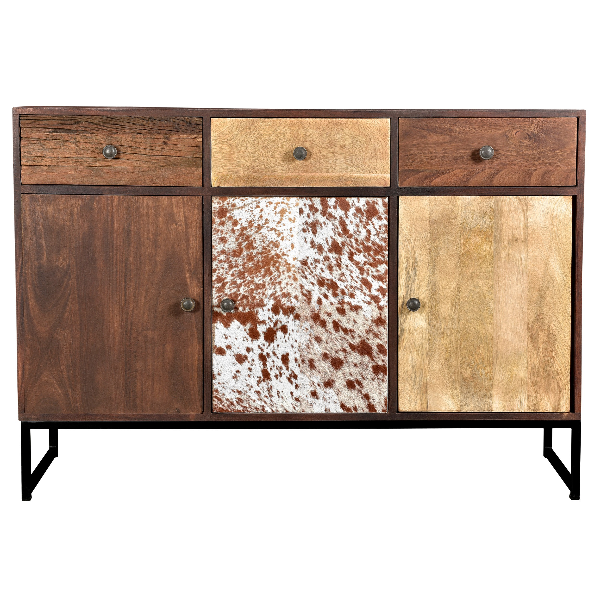 commode tanesh 3 tiroirs d couvrez les commodes tanesh 3 tiroirs design rdv d co. Black Bedroom Furniture Sets. Home Design Ideas