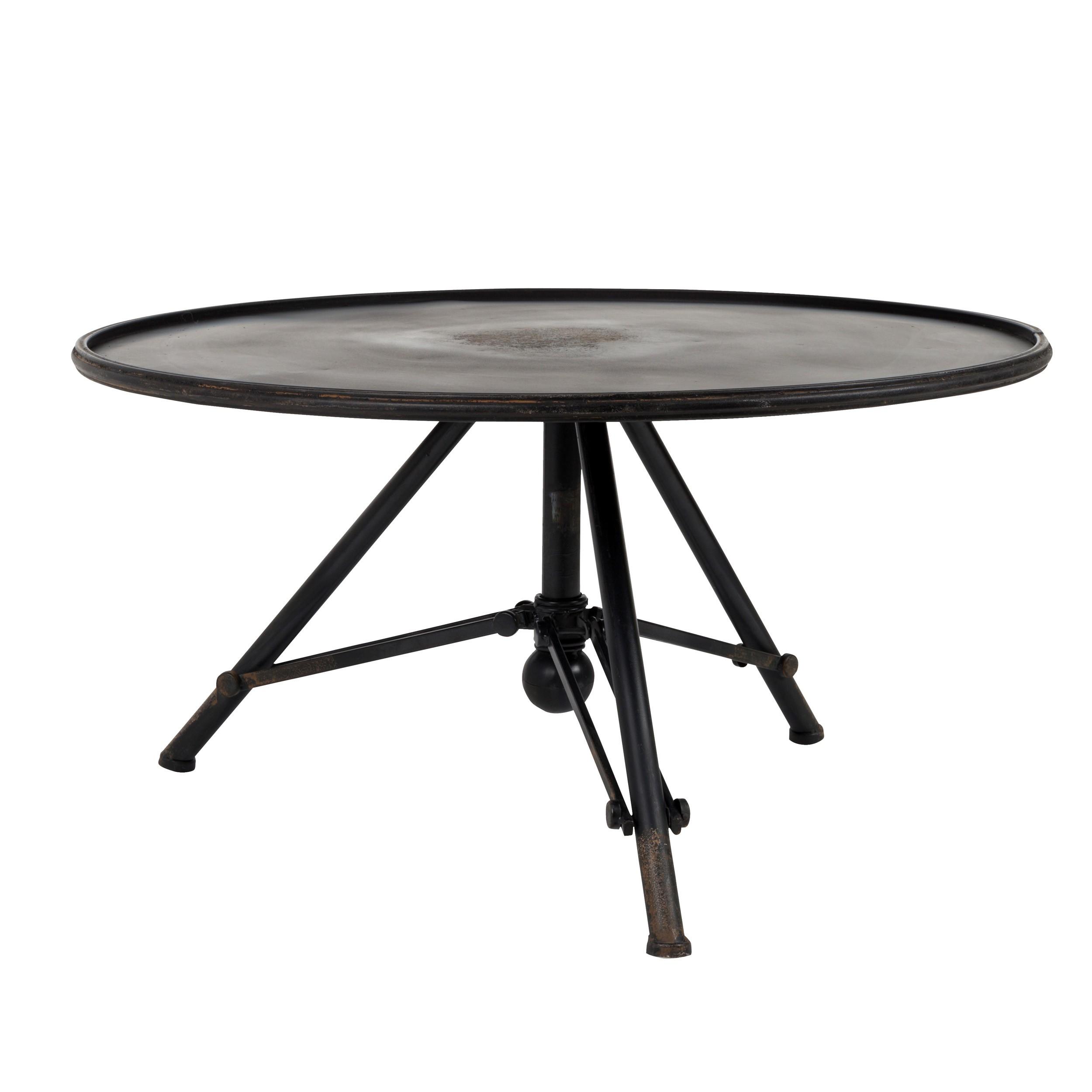 acheter-table-basse-brok-78-cm Impressionnant De Table Basse Opium Conception