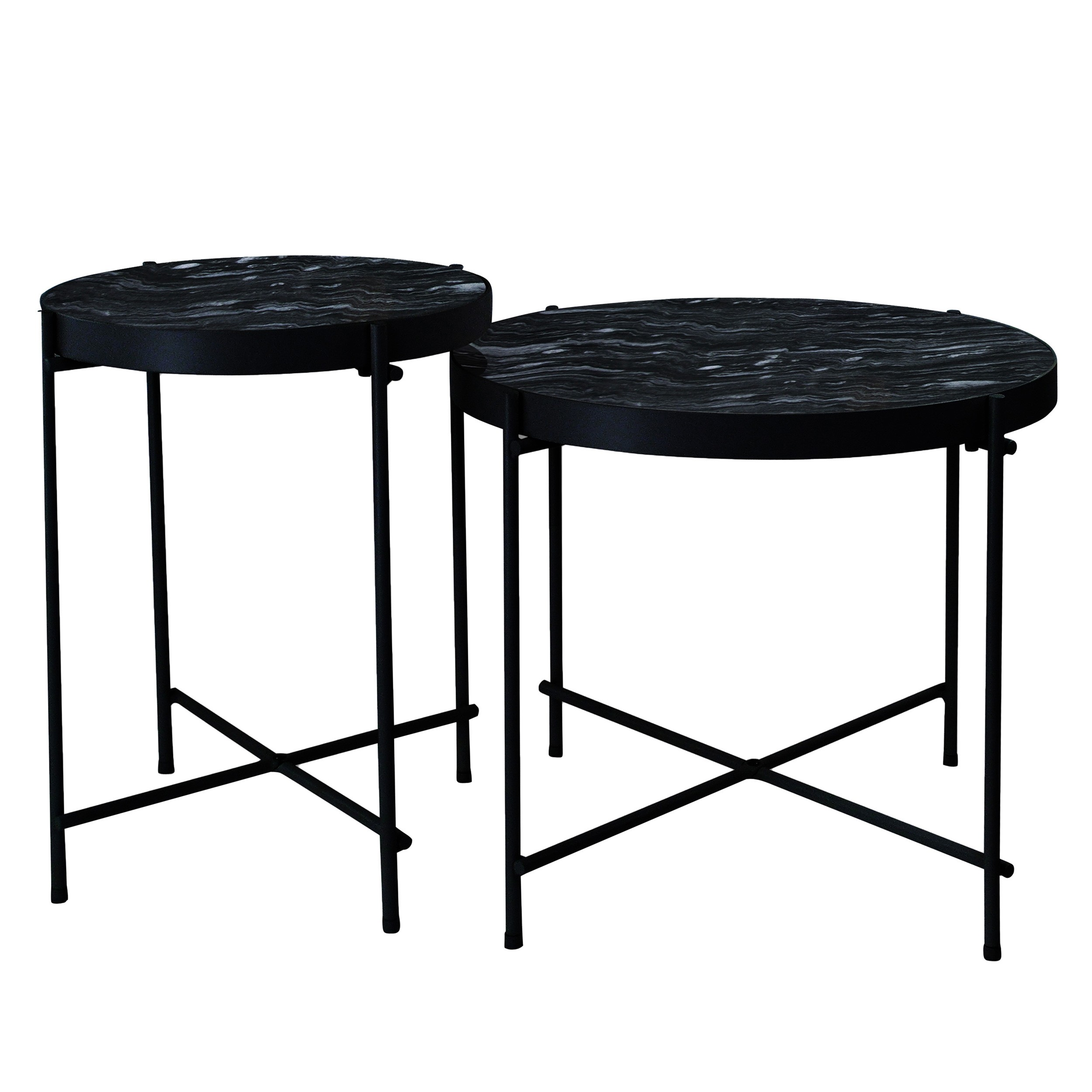 table basse ronde marbre table basse marbre noir table basse ronde marbre noir with table basse. Black Bedroom Furniture Sets. Home Design Ideas