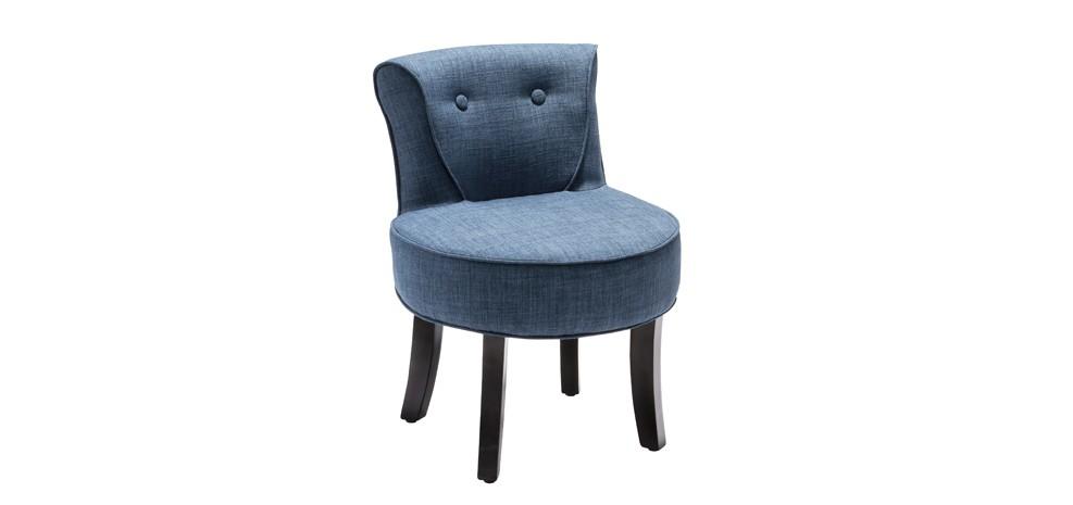fauteuil petit crapeaud bleu confort deco pas cher Résultat Supérieur 49 Luxe Petit Fauteuil Bleu Image 2017 Kse4