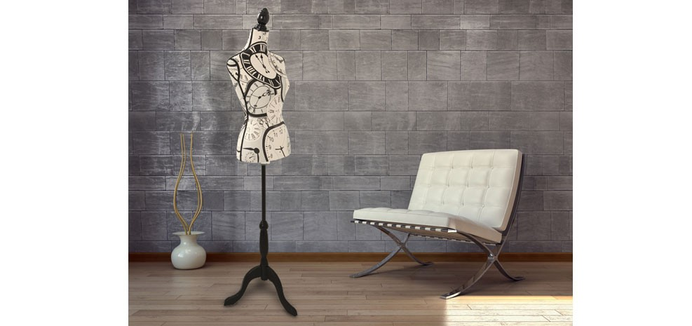 mannequin couture time out achetez nos mannequins couture time out design rdv d co. Black Bedroom Furniture Sets. Home Design Ideas