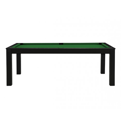 Acheter billard achetez nos billards design prix - Acheter billard table ...
