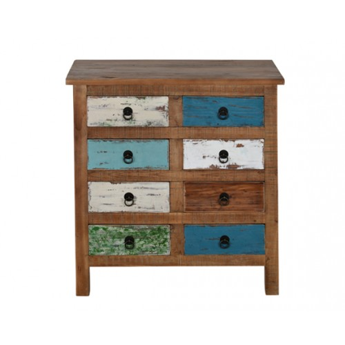 commode design des commodes design prix mini rendez. Black Bedroom Furniture Sets. Home Design Ideas