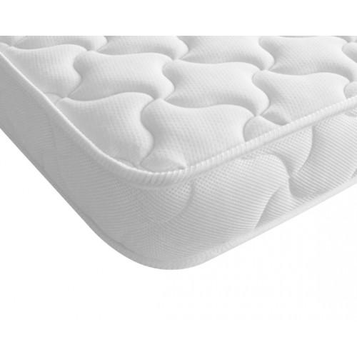 matelas. Black Bedroom Furniture Sets. Home Design Ideas