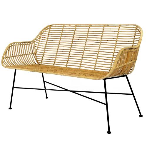 banc design craquez pour nos bancs design rendez vous d co. Black Bedroom Furniture Sets. Home Design Ideas