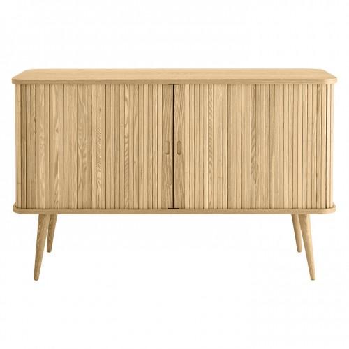 Meuble buffet optez pour nos meubles buffet prix cass for Buffet bois clair
