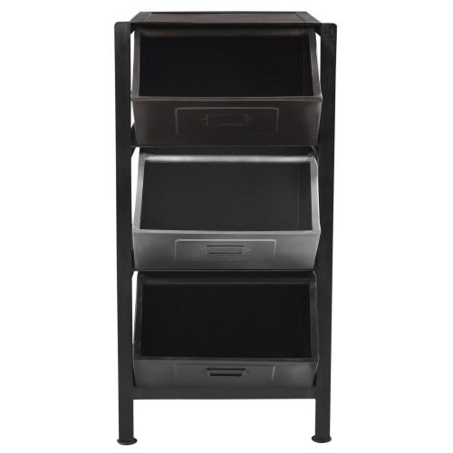 commode design des commodes design prix mini rendez vous d co. Black Bedroom Furniture Sets. Home Design Ideas