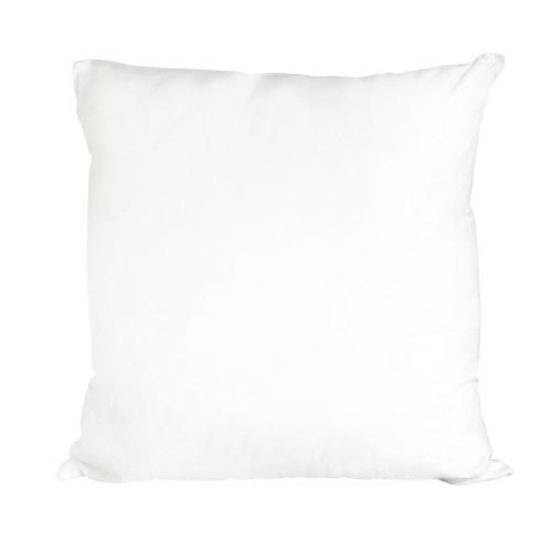 acheter oreiller blanc confortable
