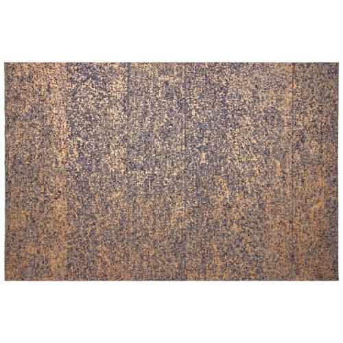 acheter tapis 200 x 300 cm dore