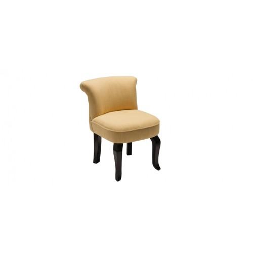 Fauteuil Crapaud moutarde découvrez nos fauteuils Crapaud moutarde