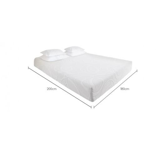 matelas m moire de forme 180 x 200 cm commandez nos matelas m moire de forme 180 x 200 cm. Black Bedroom Furniture Sets. Home Design Ideas