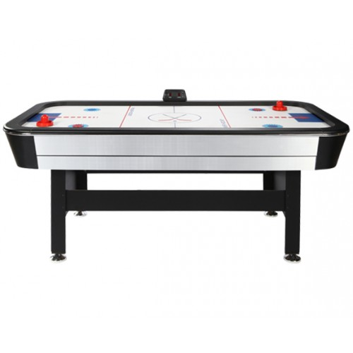 table-air-hockey-prix-usine