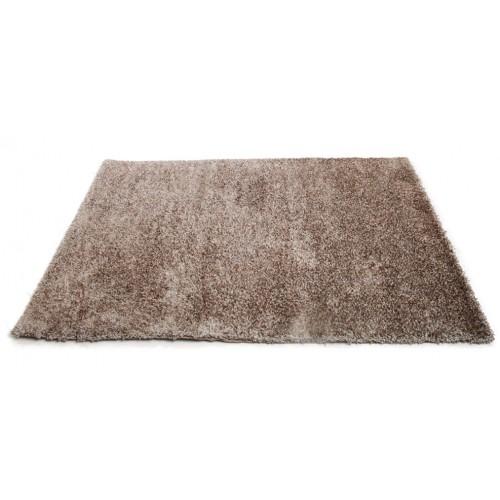 tapis taupe 160x230 cm petit prix - Tapis Taupe
