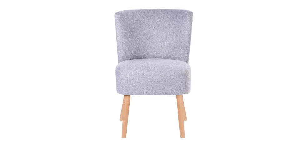 prix des fauteuil 11. Black Bedroom Furniture Sets. Home Design Ideas