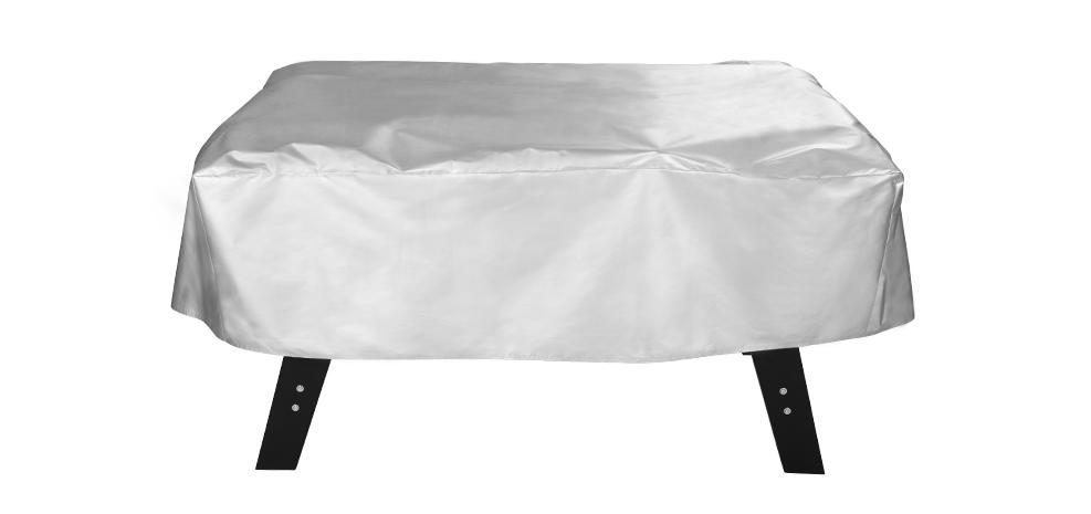 baby foot jeux de caf par prix comparer les prix. Black Bedroom Furniture Sets. Home Design Ideas
