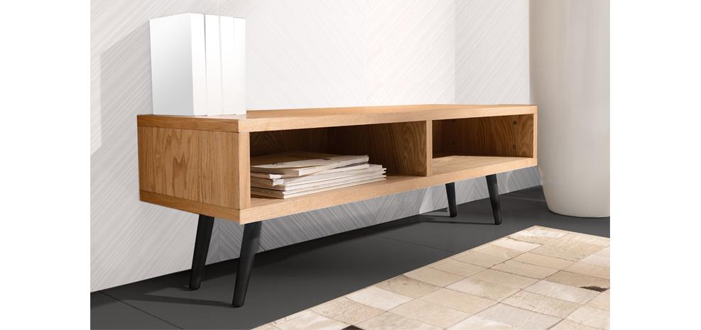 meuble tv 2. Black Bedroom Furniture Sets. Home Design Ideas