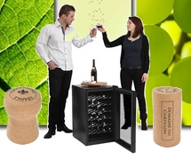 Blog - Idee cadeau autour du vin ...