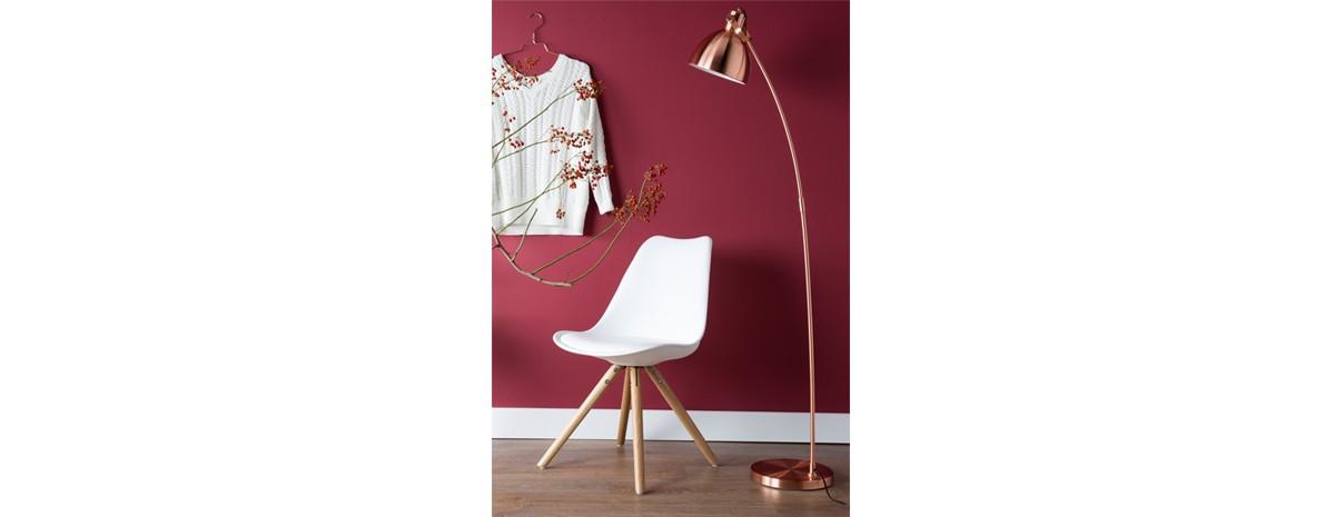 Blog choisir ses luminaires n 39 a jamais t aussi facile for Decoration a petit prix