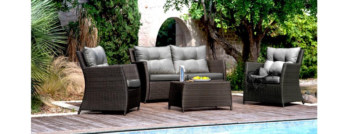 blog choisir son salon de jardin. Black Bedroom Furniture Sets. Home Design Ideas