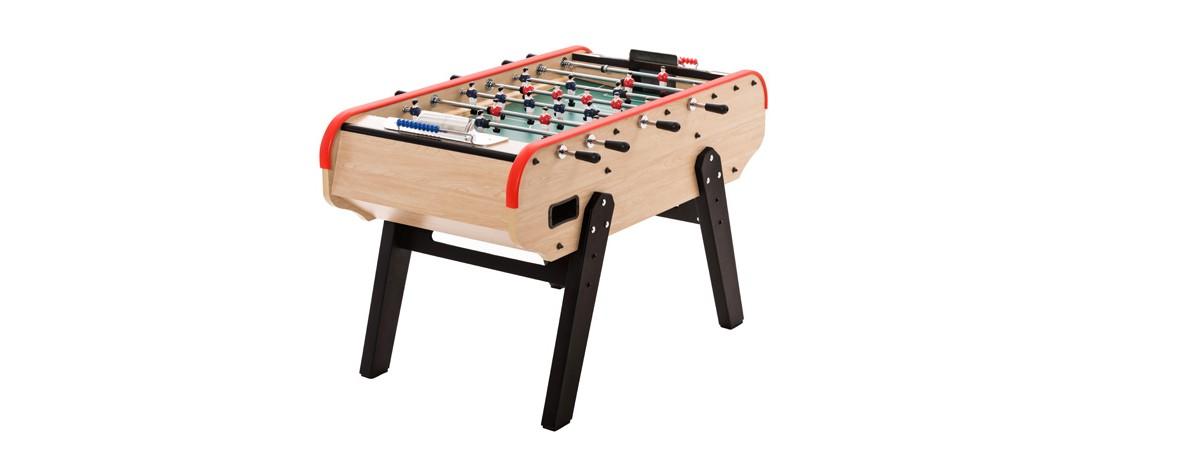blog baby foot 3 bonnes raisons d 39 installer une table de jeu chez vous. Black Bedroom Furniture Sets. Home Design Ideas