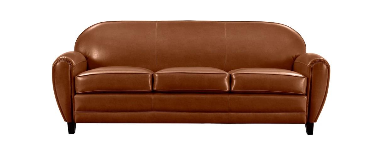 Nettoyer un canape en microfibre maison design for Comment teindre un canape en cuir