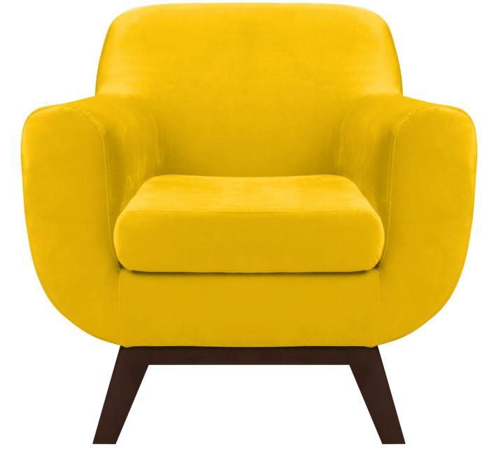 blog un canap velours design pour une d co toute douce. Black Bedroom Furniture Sets. Home Design Ideas