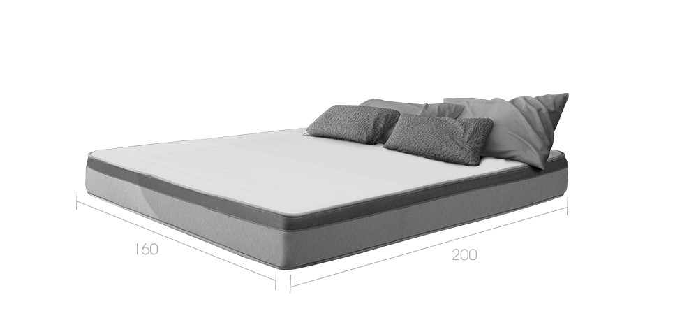 blog nos conseils pour choisir un matelas. Black Bedroom Furniture Sets. Home Design Ideas