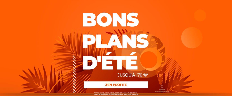 2108_Bons Plans été_FR