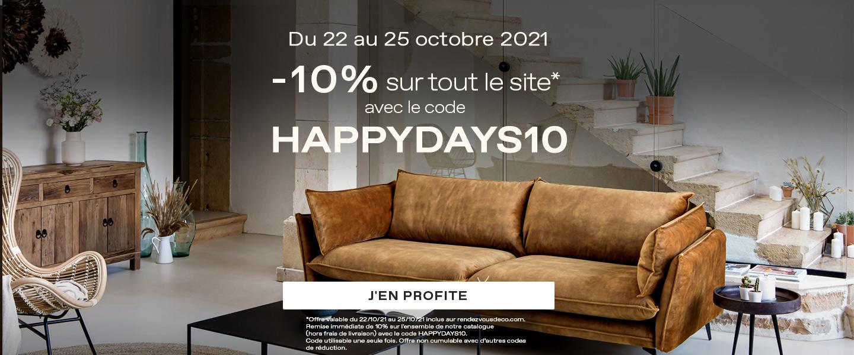 2110_HAPPY DAYS 10