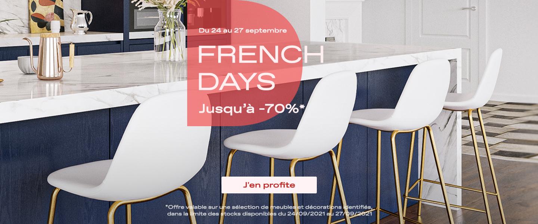 2109_FRENCH DAYS_FR