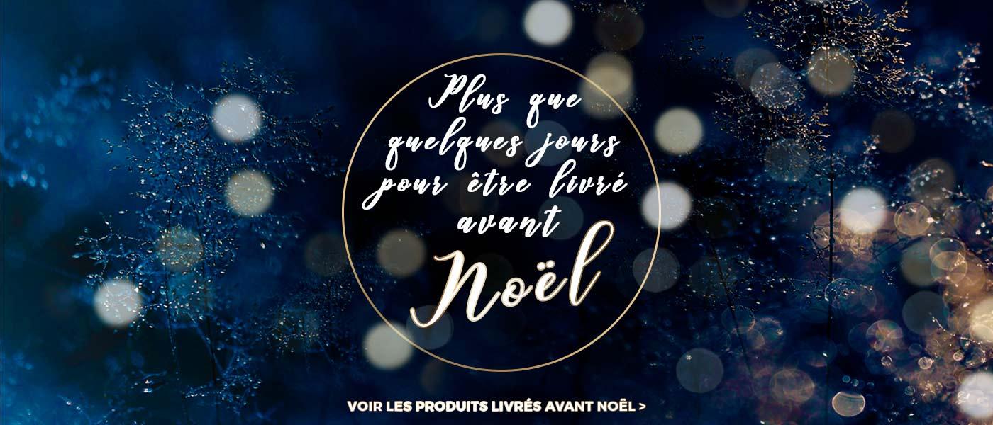 Noel 2019 : Plus que quelques jours FR