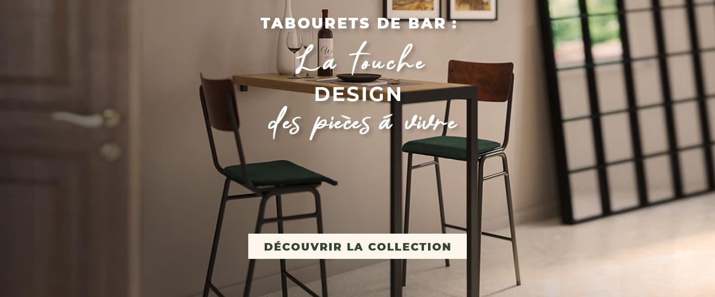 2110_Tabourets Bar