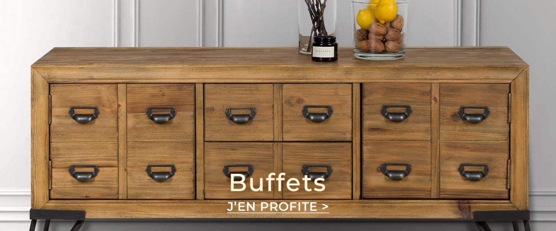 Avril : Buffets 2020 FR