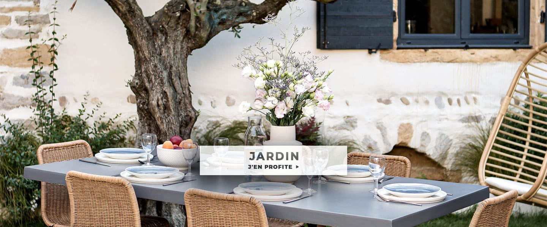 Jardin Avril 2021 FR