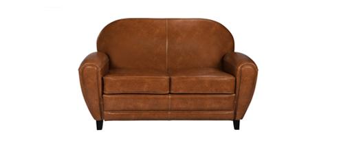 canape design vente privee. Black Bedroom Furniture Sets. Home Design Ideas