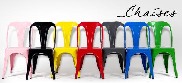 Mobilier Design Et Décoration à Prix Usine Tout Le