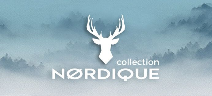 Collection nordique