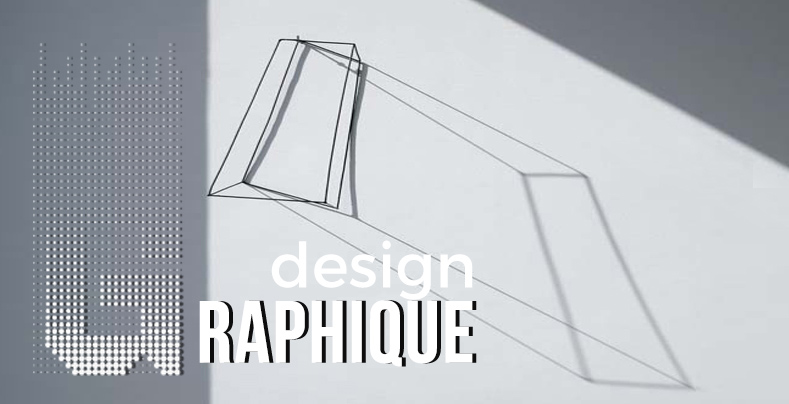 Collection Design Graphique