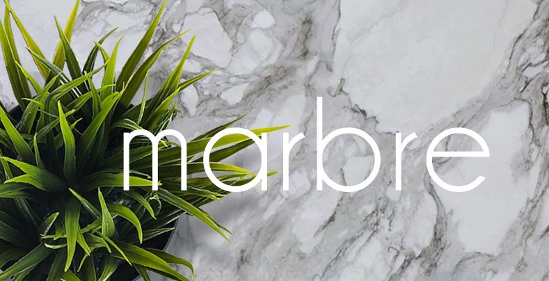Meubles et décoration en marbre