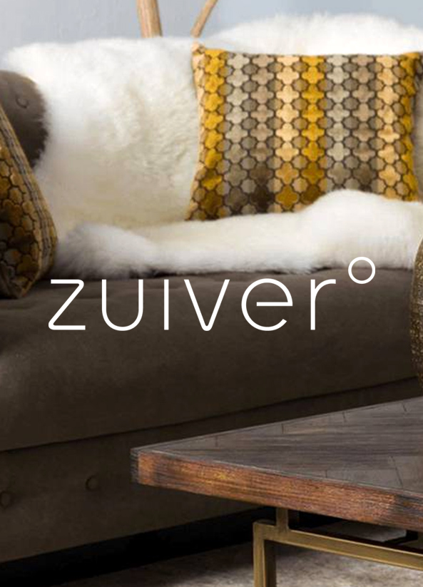Zuiver