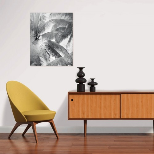 Poster Herbi en papier 40 x 50 cm