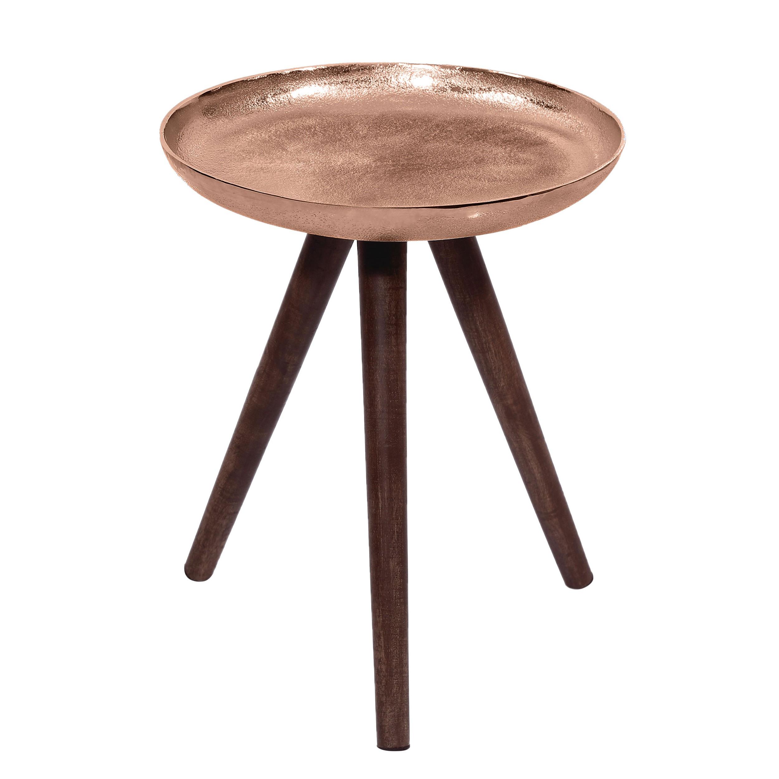 table basse design pas cher