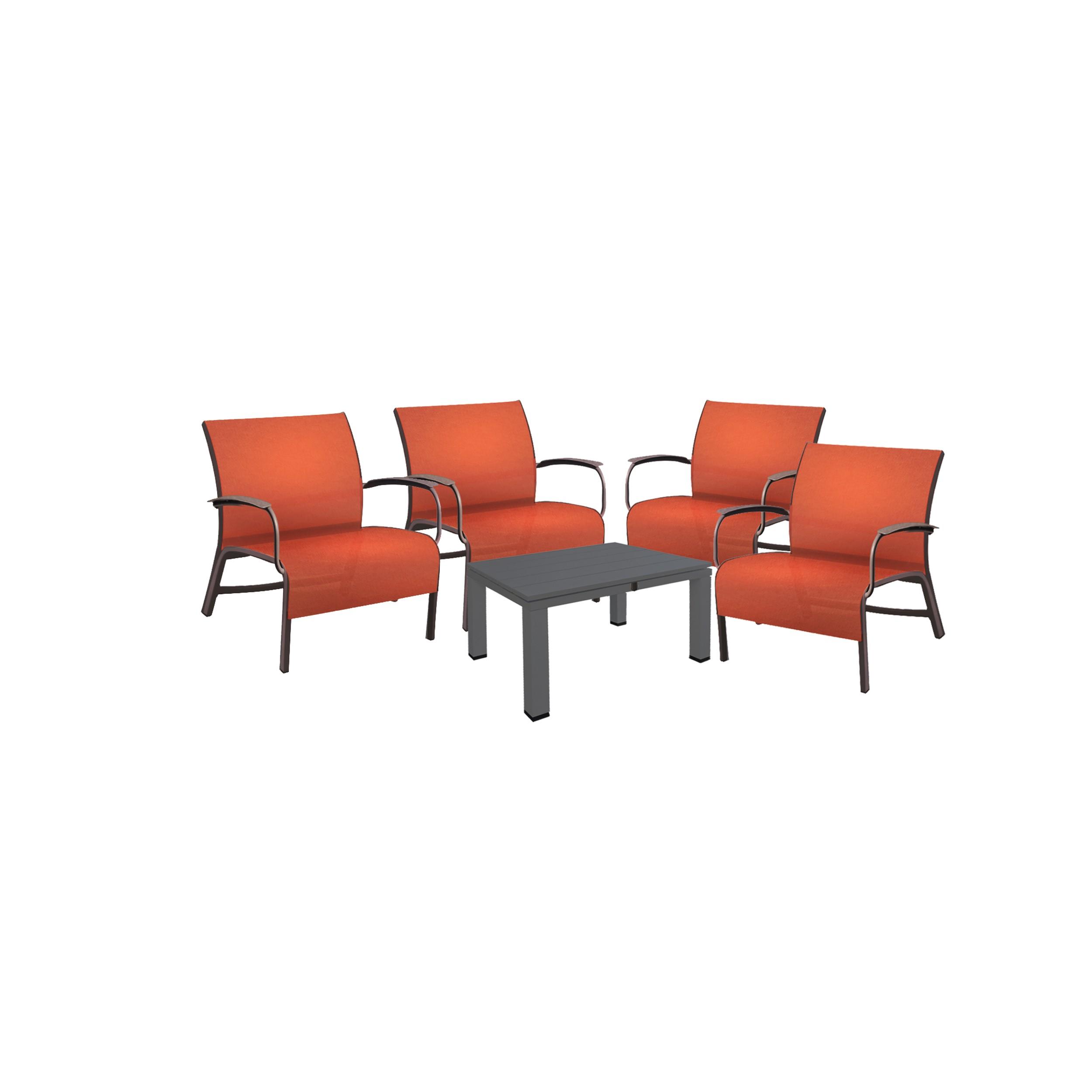 salon de jardin santa fe terracotta choisissez nos salons de jardin santa fe terracotta. Black Bedroom Furniture Sets. Home Design Ideas