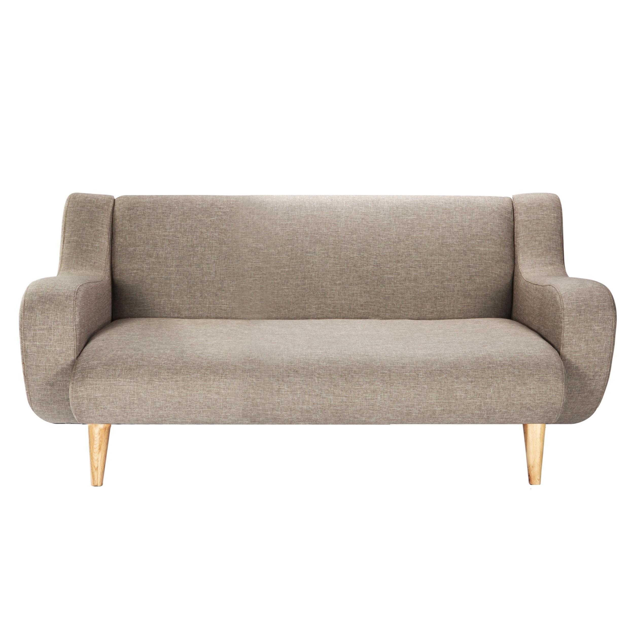 canap stockholm beige achetez nos canap s stockholm beiges pas chers rdv d co. Black Bedroom Furniture Sets. Home Design Ideas