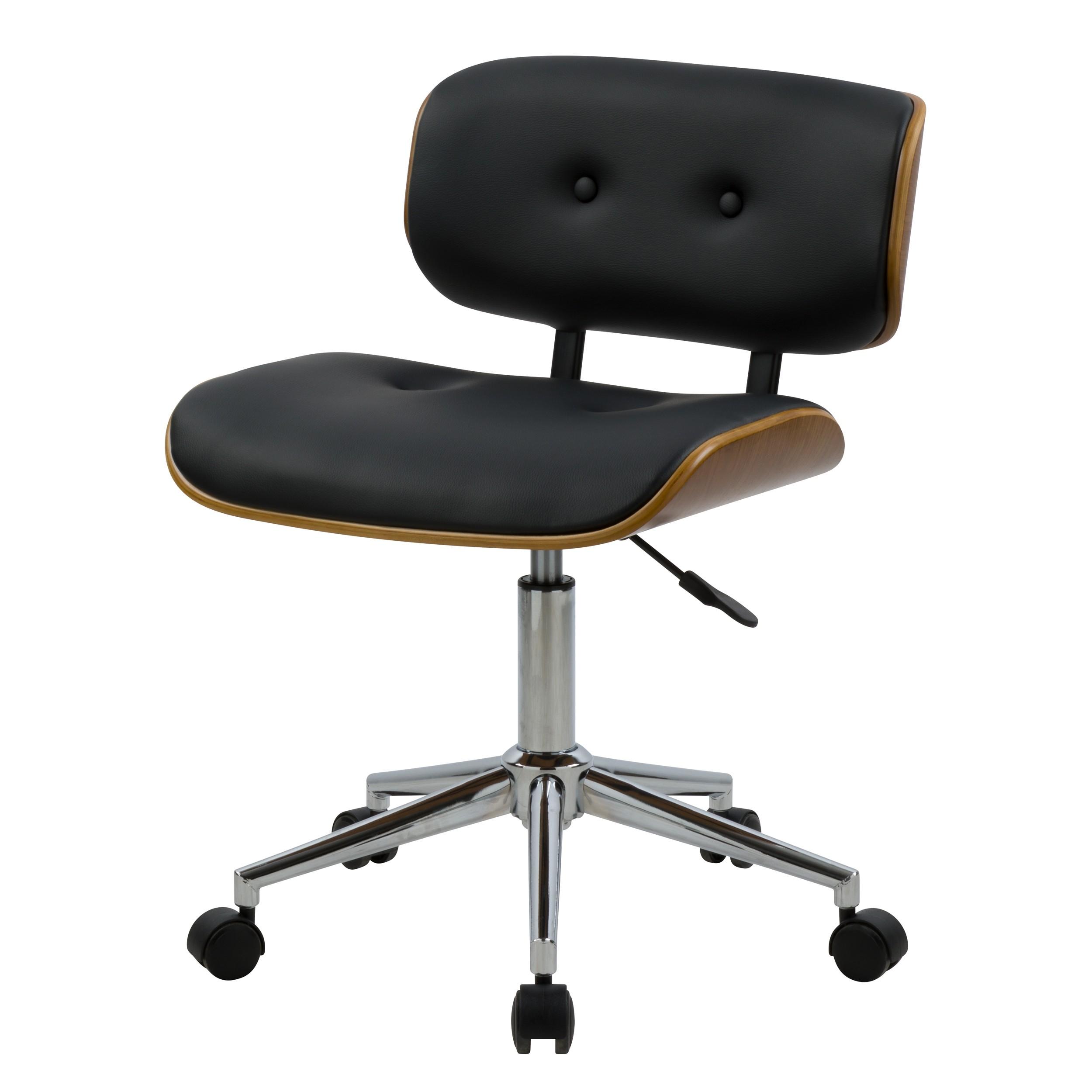 acheter chaise de bureau a roulettes
