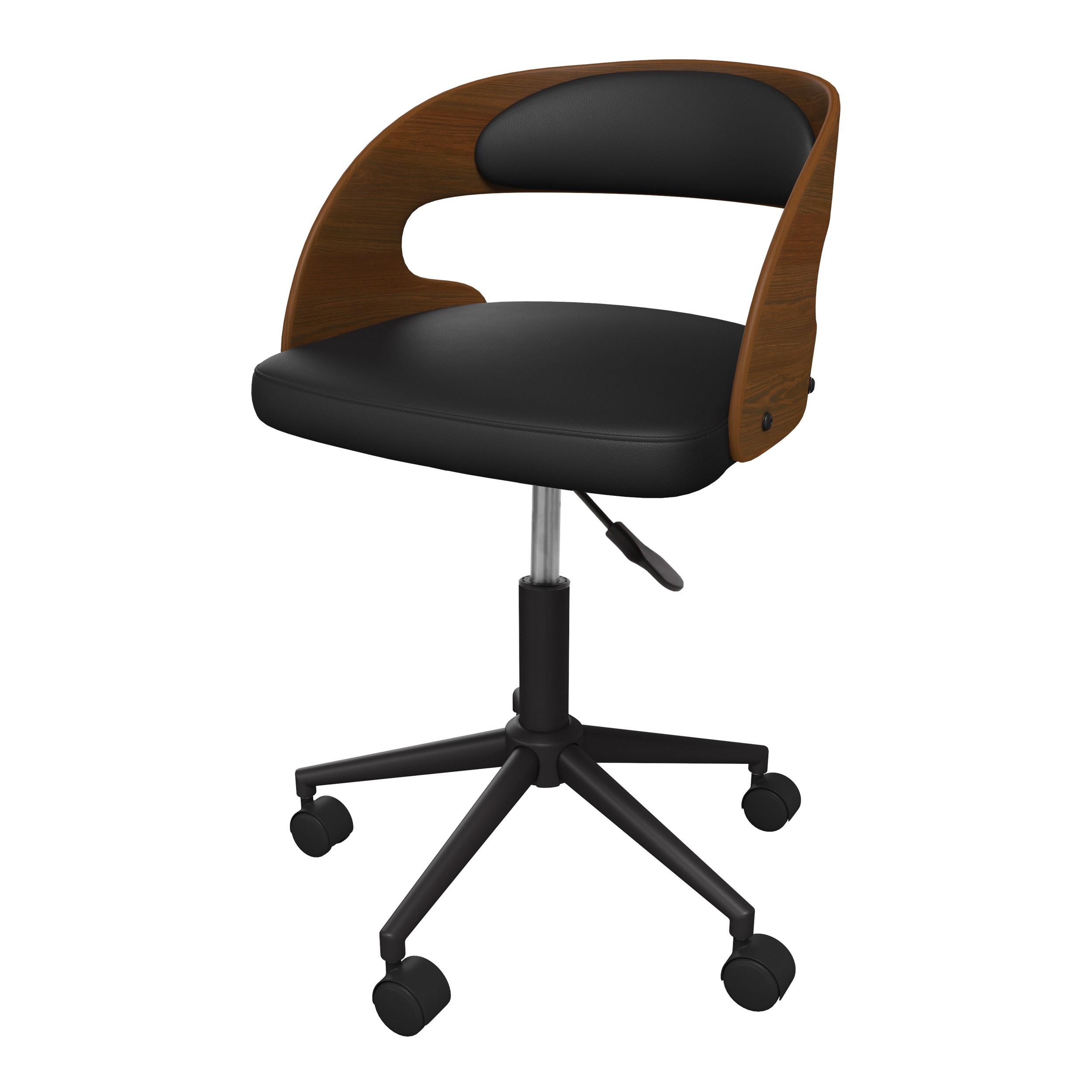 acheter-chaise-de-bureau-vintage