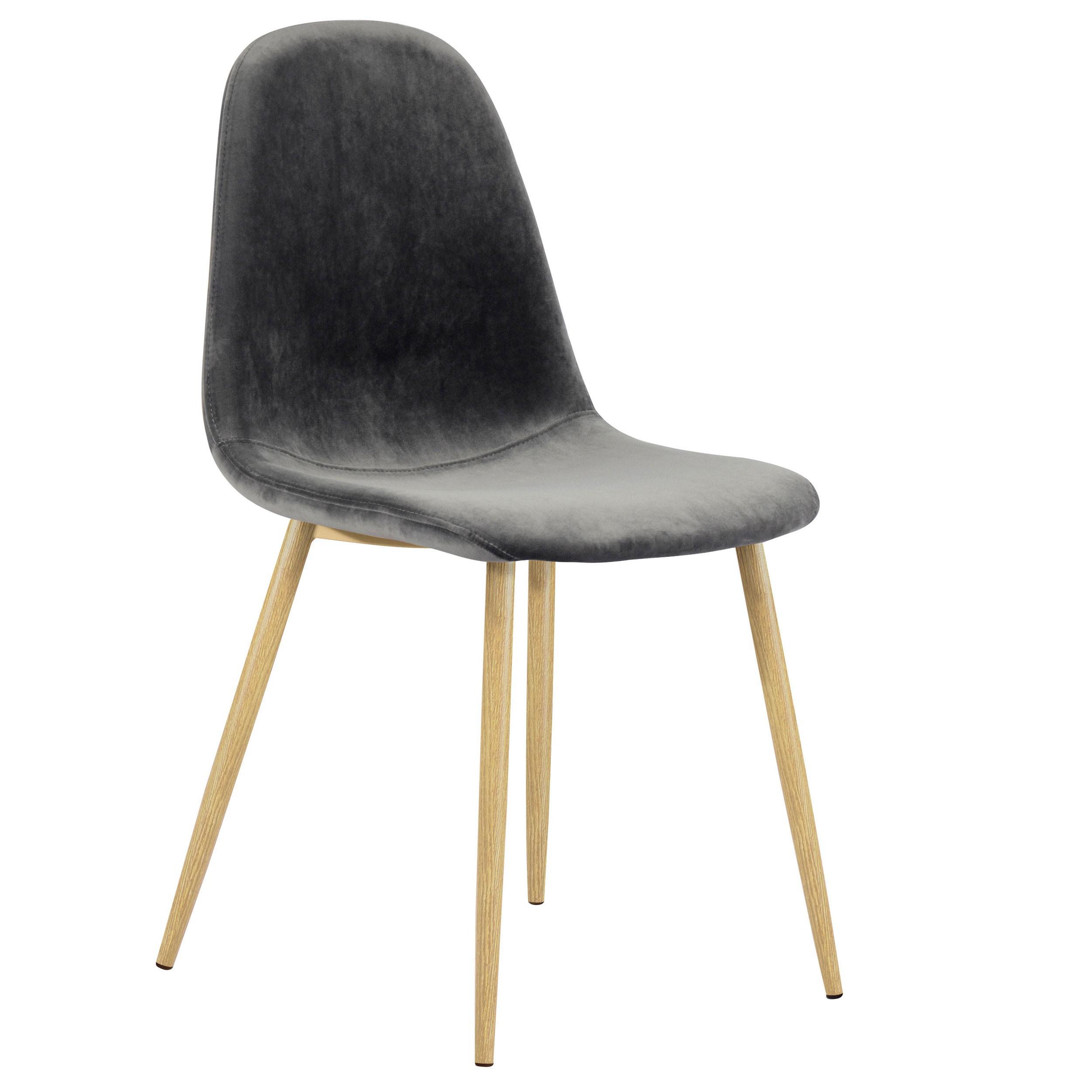 acheter des chaises pas cher elegant acheter des chaises pas cher with acheter des chaises pas. Black Bedroom Furniture Sets. Home Design Ideas