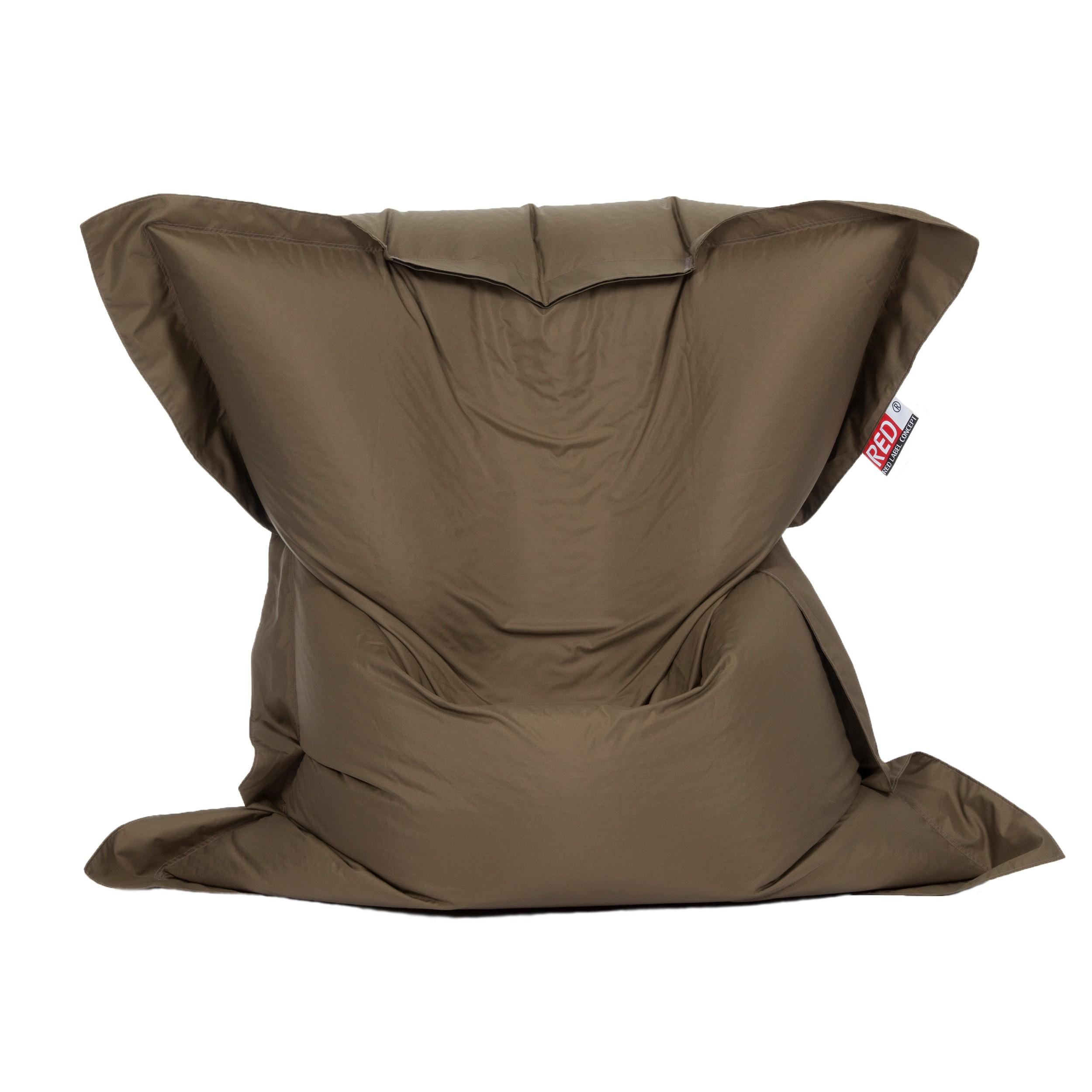 acheter coussin confortable moelleux