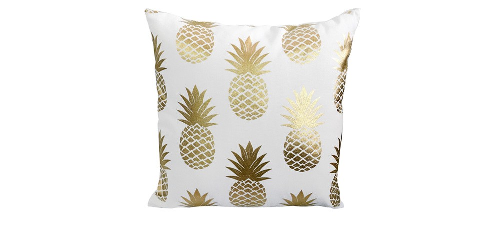 coussin d coratif pineapples d couvrez nos coussins d coratifs pineapples rdv d co. Black Bedroom Furniture Sets. Home Design Ideas