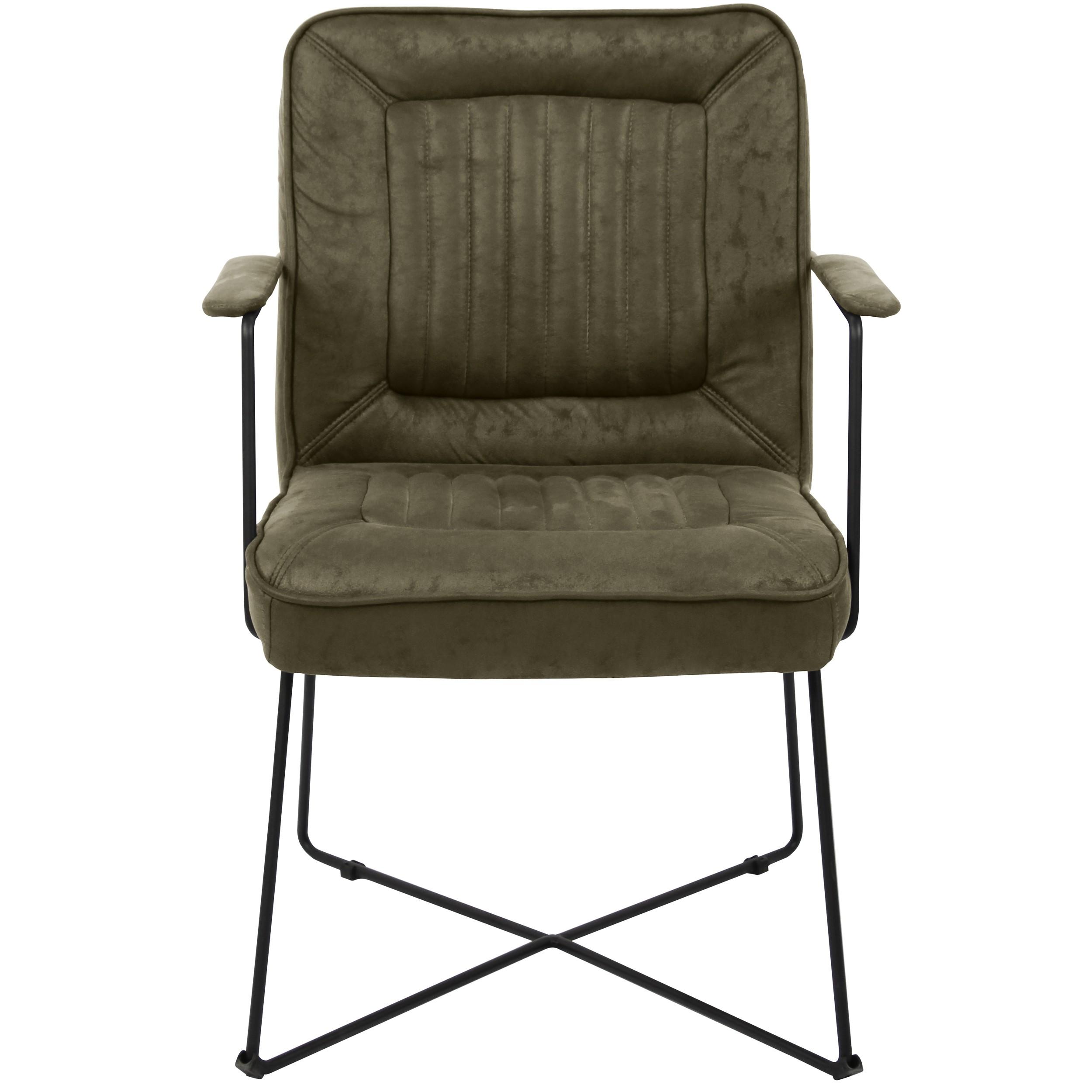 fauteuil confortable cool fauteuil confort fibre de. Black Bedroom Furniture Sets. Home Design Ideas